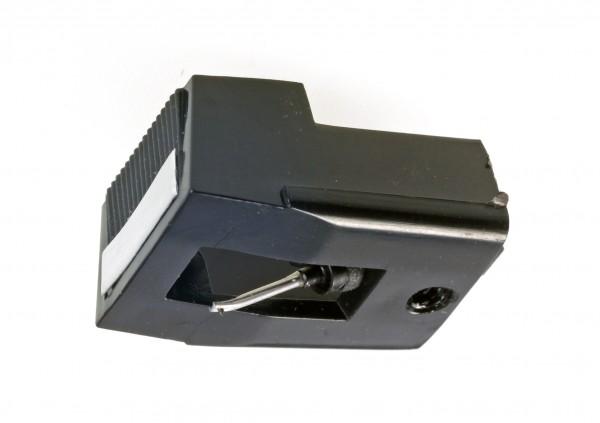 Tonnadel für DMS 236 System von DUAL