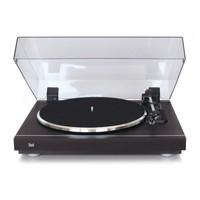 Dual CS 440 Vollautomatischer Plattenspieler schwarz