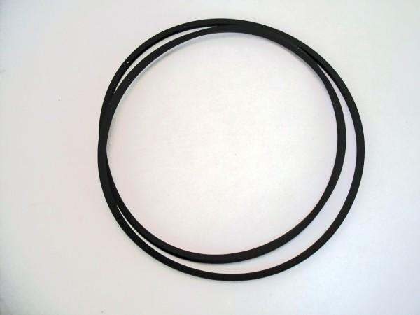 Kantriemen 060 Durchmesser 60,0 x 1,2 mm