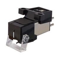 Tonabnehmer Ersatz System für Dual DMS-251S