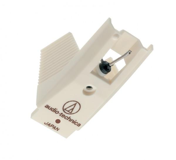 Tonnadel ATN 3472 P von Audio Technica