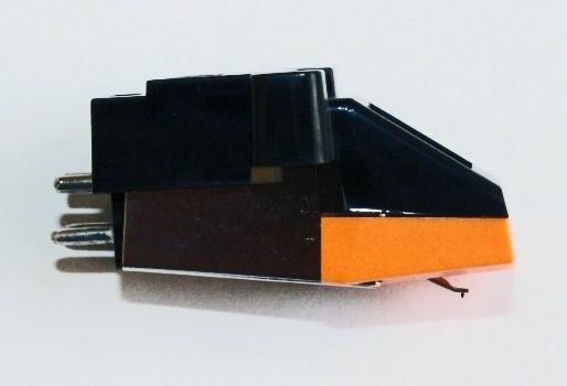 Tonabnehmer System für Plattenspieler TTL 8743 UDJ/S von Roadstar