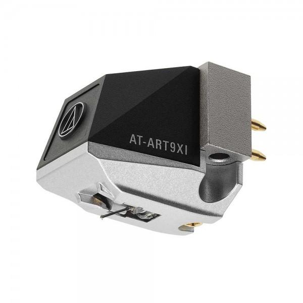 Audio Technica AT-ART9XI Tonabnehmer MC