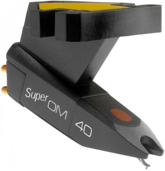 Ortofon Super OM 40 Tonabnehmer