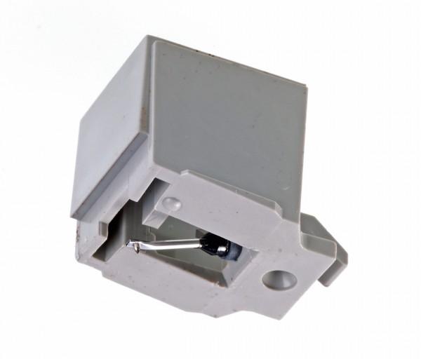 Tonnadel ATN 90 Audio Technica