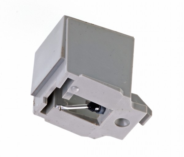 Tonnadel ATN 3650 von Audio Technica